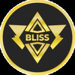 BlissCoin