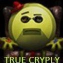 CrypIy