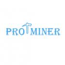 Pro_Miner