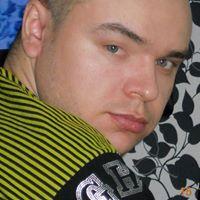 Sergey  Goldobin