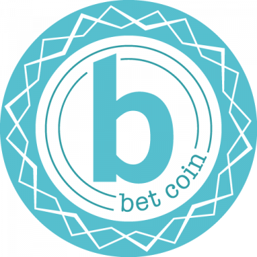 bet_coin.png
