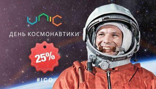 cosmo_ru.jpg