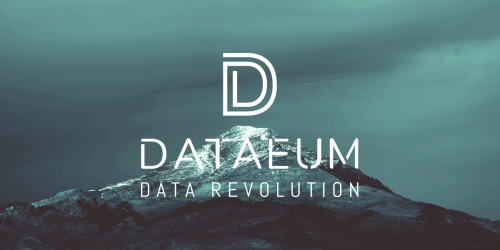 d-dataeum-banner-07.thumb.png.8e1bdc4356062be701283c5c2e3a6012.png