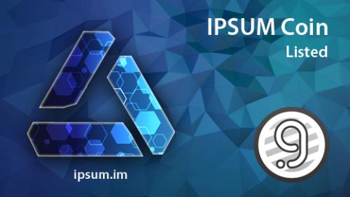 listing-ipsum.png