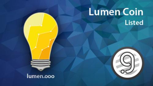 listing-lumen.png