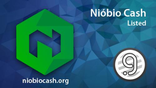 listing-niobio.png