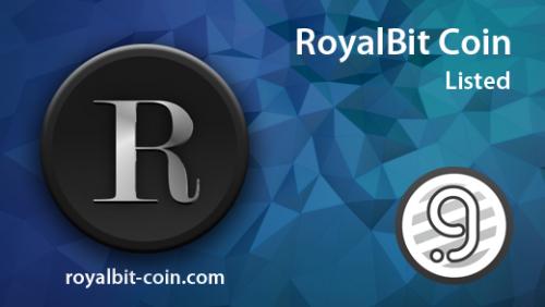 listing-royal.png