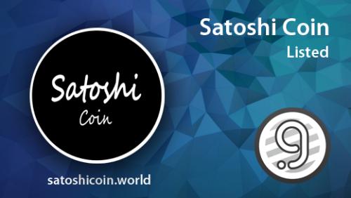 listing-satoshi.png