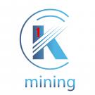 C1k_mining