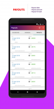 payouts.thumb.png.ce636c540913f4514c0e97262065a780.png