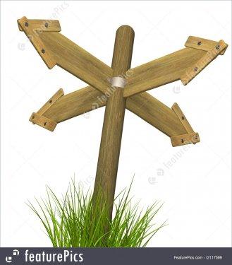 retro-wooden-arrow-stock-picture-1117599.jpg