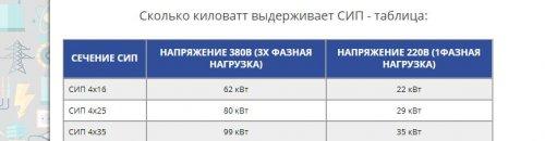 sip.thumb.JPG.9b404f65eada98453002a70a36fd67d5.JPG