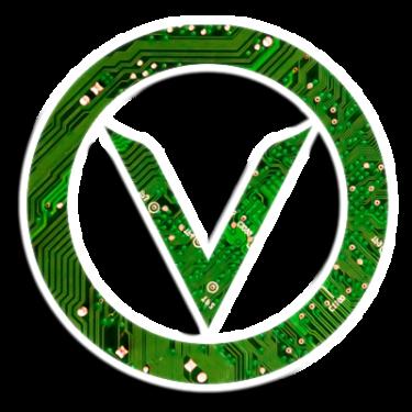 venus_logo.thumb.png.099d5dc03578072c32a1ba7d6f1453d4.png