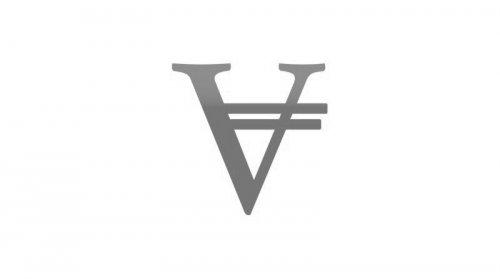 victorium.thumb.jpg.f9a76b10a2a497049f65ed2ae560f327.jpg