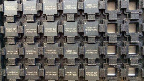 1457527005_tnb0301-x11-asic-mining-chip.thumb.jpg.74e858dfcb76d94710640d9e3a759ce5.jpg