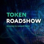 Token Roadshow