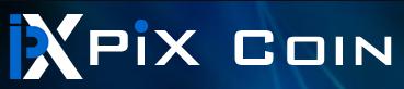 2pixplatform.com_index_php.png.4fc271de5d2b99ff6cb5fd5f9ce9a9ba.png