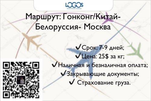 55C0A5A7-1066-4DB0-A39F-53313DF3CC86.jpeg