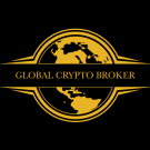 Global Crypto Broker