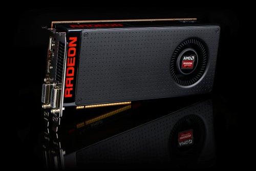 AMD-Radeon-R9-370X.thumb.jpg.b5faae9abe32a50b16ab20e4123eb164.jpg