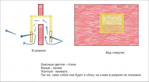 Clip2net_180509132440.jpg
