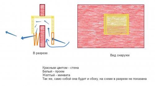 Clip2net_180509133317.jpg