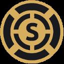 StakeCoin - перезапуск проекта с новой командой и айрдроп (анонс)