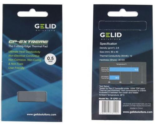 GELID_0.5.png