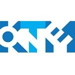 team_ktm