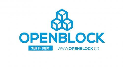OpenBlock-image.thumb.jpg.6ab458fa8a1da6f21f0ca53c4c49ac48.jpg