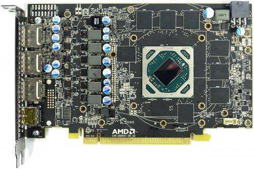 RX480-PCB.thumb.jpg.ec4954e6d94015f3b3a53d66c3a31e21.jpg
