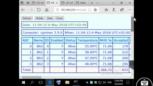 Screenshot_2018-05-06-13-04-23-497_com.teamviewer.teamviewer.market.mobile.png