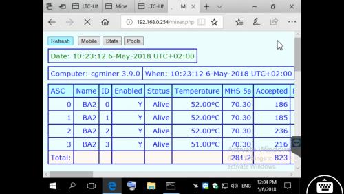 Screenshot_2018-05-06-13-04-44-323_com.teamviewer.teamviewer.market.mobile.png