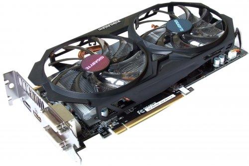 gigabyte-r9-270-front.thumb.jpg.ca45ae7911d105b5f25fb6729edc8772.jpg