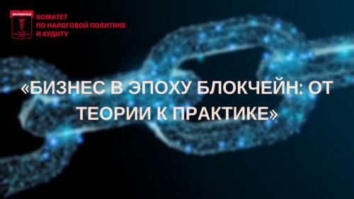 imgonline-com-ua-Resize-DnyfsDSTnhNe.png