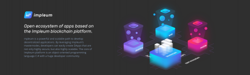 impleum_blockchain_01.thumb.png.4a5581d8d80acc7b231fb9265954ec29.png