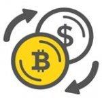 Crypto Crypto