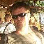 Evgeny  Dali