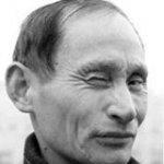 Сергей Грабецкий
