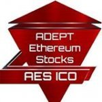 Adept EtherStocks