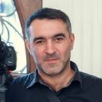 Arsen Abdurashidov