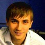 Sergey Kuleshov
