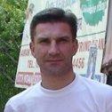 Yury  Korolyuk