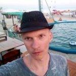 Andrey Dmitrenko