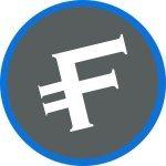 floaterium