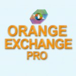 Orange_Exchange