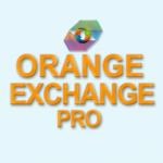 Orange_Exchange