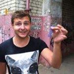 Александр Белоног