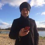 Maks_Gruv