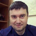 Nikolay Zuev